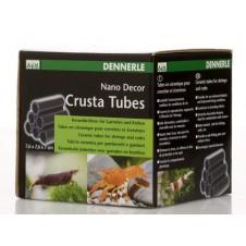 Nano Crusta Tubes par 6 Dennerle - TS