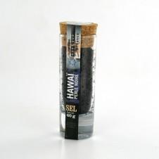 """Sel Hawaï """"Perle noire"""" - 60g"""