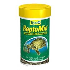 Tetra ReptoMin Menu - 250ml