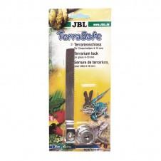 """Serrure de terrarium """"TerraSafe"""" - JBL"""