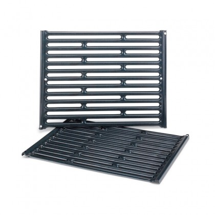 Grille pour barbecue weber grille barbecue weber sur enperdresonlapin - Grille de barbecue weber ...