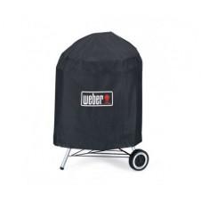 Housse de luxe Weber - Barbecue à charbon 47cm - 2014