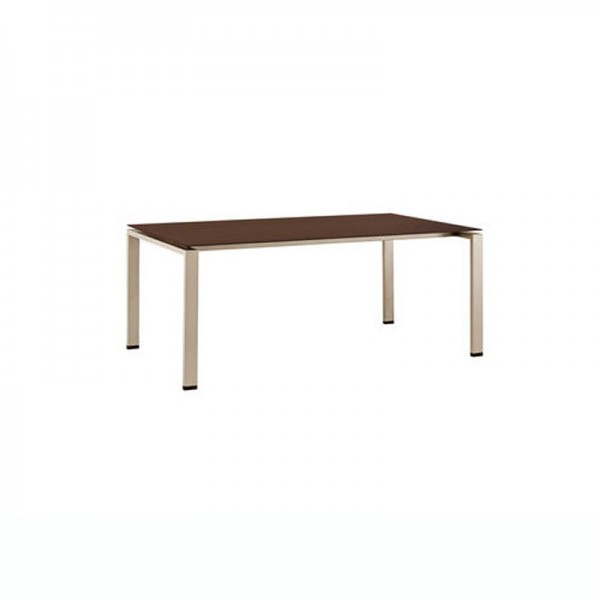 for Table exterieur hpl