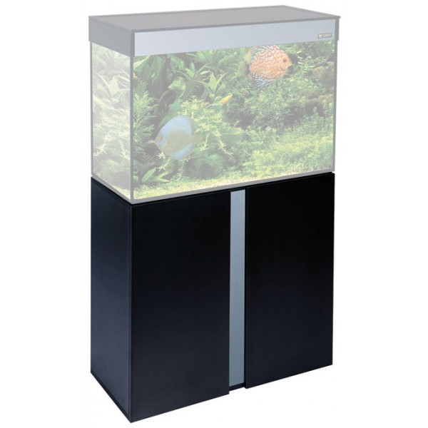 meuble pour aquarium 100 litres. Black Bedroom Furniture Sets. Home Design Ideas
