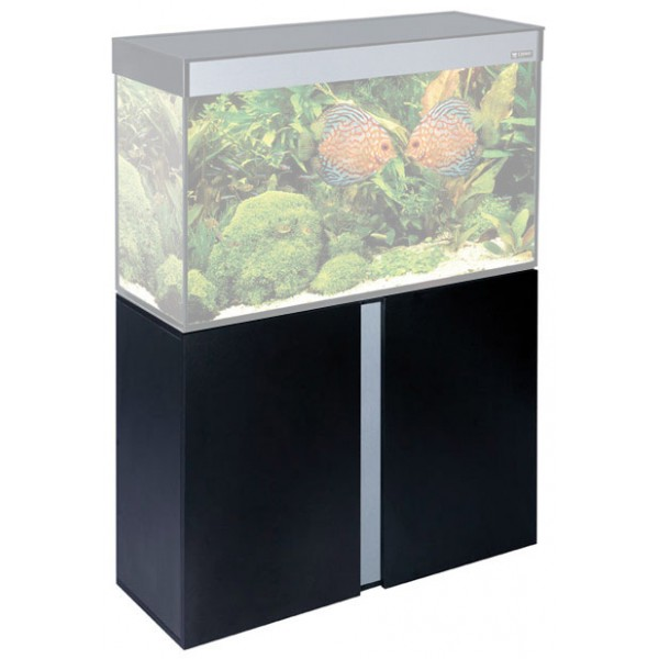 meuble pour aquarium ciano emotions nature 100. Black Bedroom Furniture Sets. Home Design Ideas