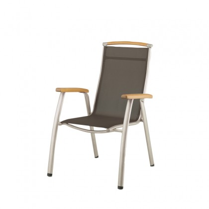 fauteuils. Black Bedroom Furniture Sets. Home Design Ideas
