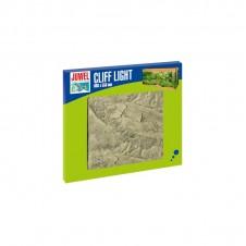 Fond structure Cliff Light