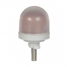 "Ampoules ""Led Spare Bulbs"" - LUVILLE"