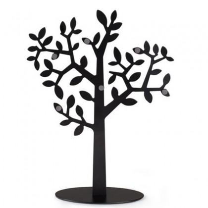 P le m le arbre umbra m tal noir - Pele mele photo metal ...