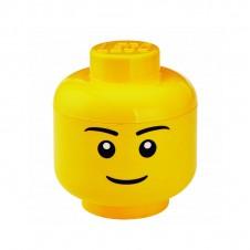 Constructions et circuits - Brique de rangement lego grand modele ...