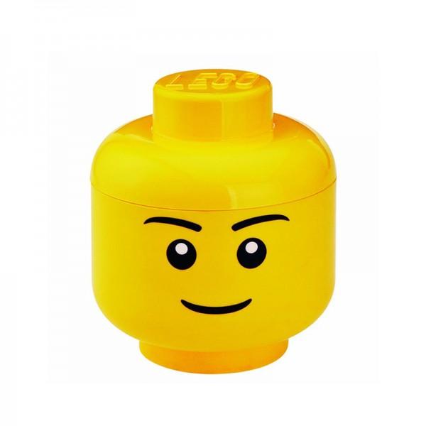 T Te De Rangement Lego Grand Mod Le