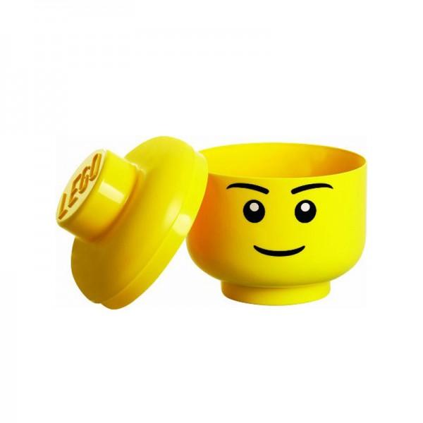T te de rangement lego grand mod le - Brique de rangement lego grand modele ...