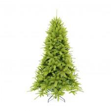 "Sapin artificiel ""Bishorn Pine"" 260 cm - TRIUMPHH TREE"