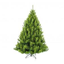 "Sapin artificiel ""Richmond Pine"" 215 cm - TRIUMPH TREE"