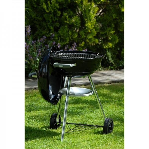 barbecue weber 47 cm pas cher. Black Bedroom Furniture Sets. Home Design Ideas