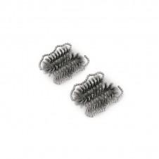 Tête de brosse de nettoyage Weber Style - WEBER