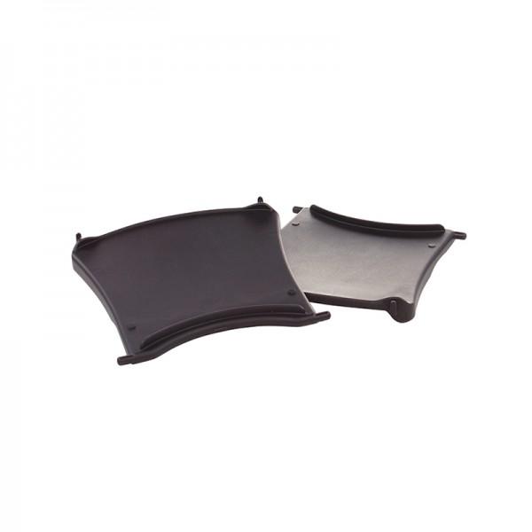 weber q1400 accessoires. Black Bedroom Furniture Sets. Home Design Ideas