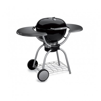 barbecue weber one touch 57 cm. Black Bedroom Furniture Sets. Home Design Ideas