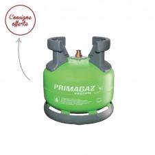 Bouteille de gaz Twiny Propane + 20€ consigne inclus - Primagaz