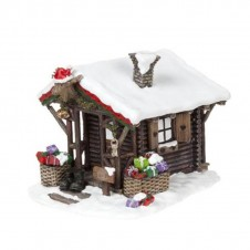 "Maison ""Christmas Sheds"" - LUVILLE"