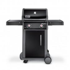 """Barbecue gaz """"Spirit Original E-210 """" noir - WEBER"""