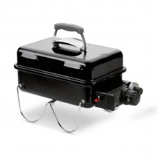 solde barbecue gaz pas cher achat bbq gaz. Black Bedroom Furniture Sets. Home Design Ideas