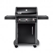 """Barbecue gaz """"Spirit Original E-310"""" noir - WEBER"""