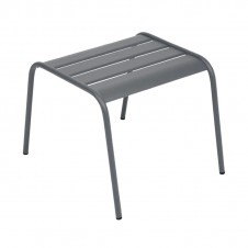 "Table basse ""Monceau"" - FERMOB"