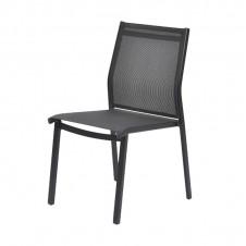 "Chaise ""Lille"" - KETTLER"