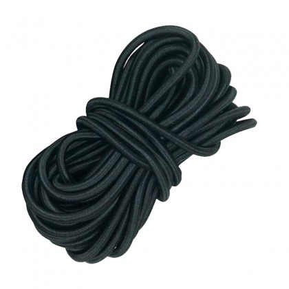 lacets lastiques relax lit lafuma. Black Bedroom Furniture Sets. Home Design Ideas
