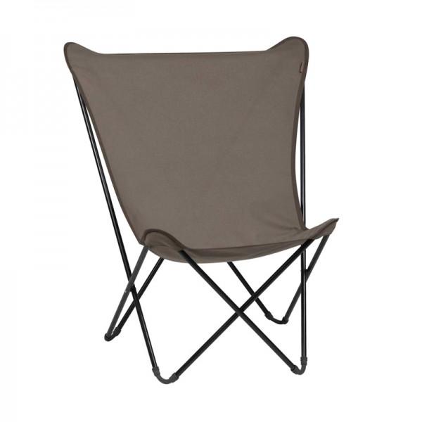 fauteuil maxi pop up gr s lafuma. Black Bedroom Furniture Sets. Home Design Ideas