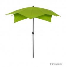Parasol déco - DESJARDINS