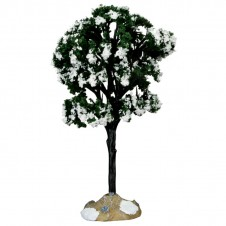 "Arbre ""Balsam Fir Tree, Large"" - LEMAX"