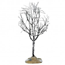 "Arbre ""Butternut Tree, Small"" - LEMAX"
