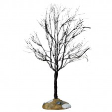 "Arbre ""Butternut Tree, Large"" - LEMAX"