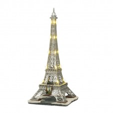 "Figurine ""Eiffel Tower"" - LUVILLE"
