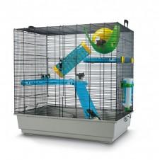 "Cage à Hamster Savic ""Freddy 2 Max"""