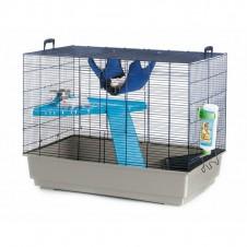 "Cage à Hamster Savic ""Freddy 2"""