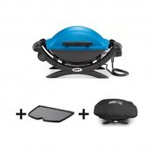 achat barbecue electrique pas cher solde bbq 2. Black Bedroom Furniture Sets. Home Design Ideas