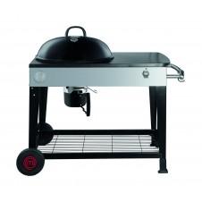 """Barbecue charbon """"Party grill"""" 57 cm - MASTERCHEF"""