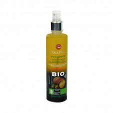"Spray vinaigrette ""balsamique et huile d'olives""- 250 ml - COLLITALI"