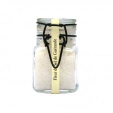 Fleur de sel de Guérande - 85g