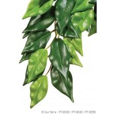 Ficus synthétique Exo Terra Grand modèle