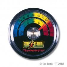 Thermomètre Exo Terra