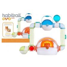 Cage suite Habitrail® OVO