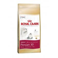 Croquettes Royal Canin pour Persan - 4kg