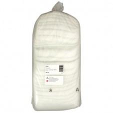 Perlon Zolux - 1kg