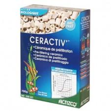 Ceractiv Zolux - 1L