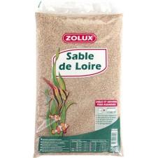 Sable de Loire Zolux - 3L