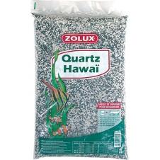 Quartz Hawaï Zolux - 3L